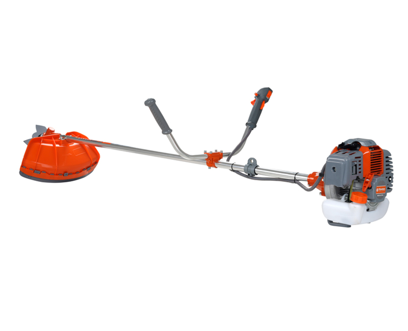 CE.EUII.GS Certification Tools Brushcutter 62cc 52cc 43cc TT-BC620/520/430 (Classic Model)