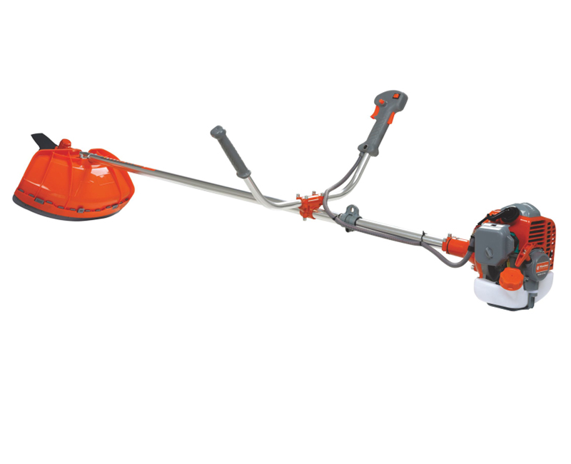 Brushcutter TT-BC260 (Classic Model) With Ce,gs,euii Certification