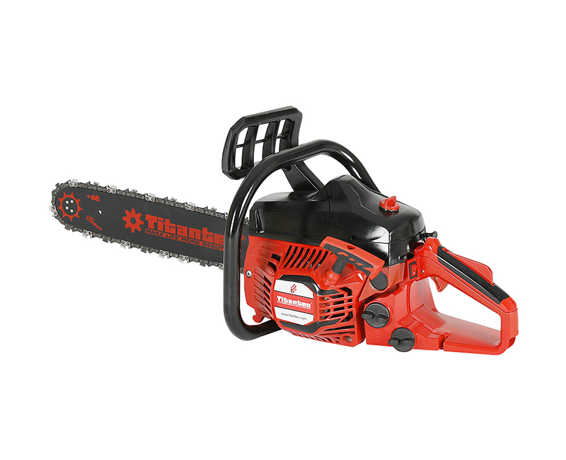 37cc Gasoline Chain Saw With Ce, Md Certifications Tools TT-CS3900/3800
