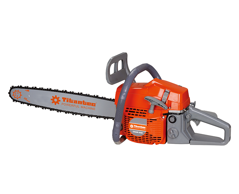 Moşeneya Cutting Wood ya 52 Nermalava Cc Chainsaw CE TT-CS6150 / 5800/5200/4500
