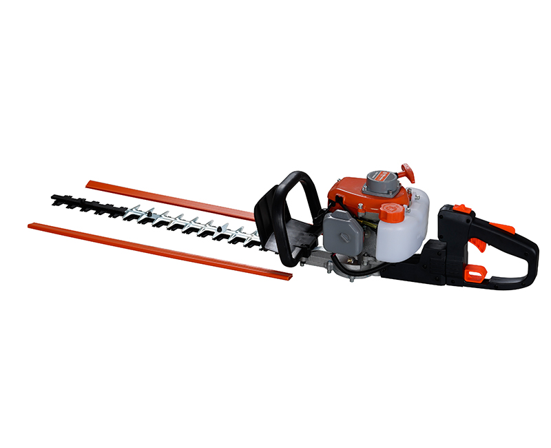 Garden Pruning High Quality 23cc Hedge Trimmer TT-HT230A