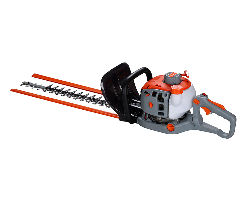 Petrol 2 Stroke Garden Pruning Hedge Trimmer 23cc TT-HT230B