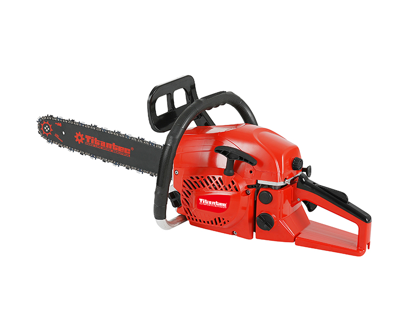 Popular Design With Ce In High Quality 2 Stroke Gasoline Chain Saw